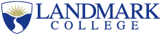 Landmark College Online Programs for Students who Learn Differently