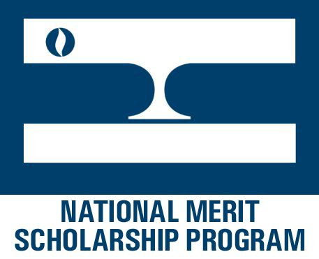 National Merit Qualification for Class of 2022