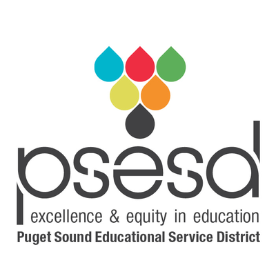 Student Board Representative for Puget Sound Educational Service District   apply by 3/24