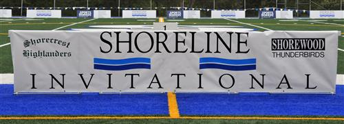 Shoreline Track & Field Invitational